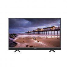 تلویزیون ال ای دی هوشمند اسنوا مدل SUD-55S100BLD سایز 55 اینچ