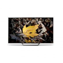 تلویزیون ال ای دی سونی مدل KDL-40W650D سایز 40 اینچ