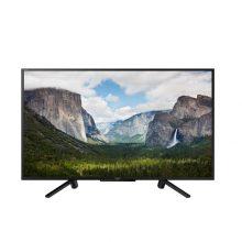 تلویزیون ال ای دی سونی مدل KDL-50W660F سایز 50 اینچ