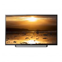 تلویزیون ال ای دی سونی مدل R300 سایز 32 اینچ