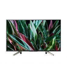 تلویزیون 49 اینچ سونی مدل W800G